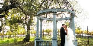 napa wedding venues the meritage weddings get prices for wedding venues in napa ca