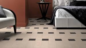 Bedroom Tile Designs Floor Tiles Design For Bedrooms Bedroom Design Decorative Wall