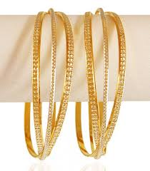 multi tone gold bracelet images Multi tone bangles page 2 collection of two tone three tone jpg