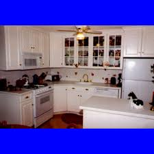 kitchen design for small spaces kitchen design for small spaces