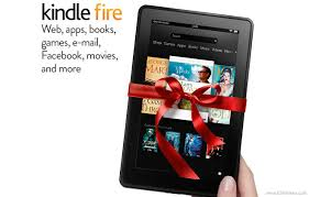 fire amazon black friday amazon drops the price of its 7 u2033 8gb kindle fire to 99 for black