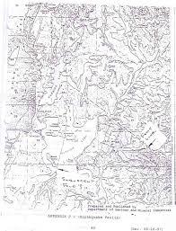 Honeyman State Park Map Dunes City Comprehensive Plan Woahink Lake Association