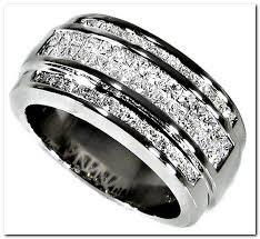 wedding ring men mens diamond wedding rings hair styles