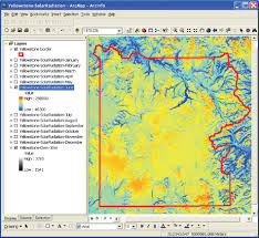 Yellowstone Map Usa by Nrel Dynamic Maps Gis Data And Analysis Tools Solar Maps Solar