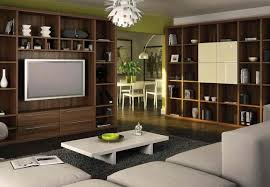 living room lcd wall unit design for living room beautiful
