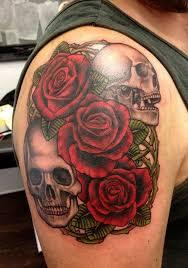 25 einzigartige big cover up tattoos ideen auf pinterest hülse