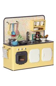 Retro Kitchen Sets by 1171 Best Strollers U0026 Style Images On Pinterest Strollers Baby