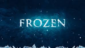 free frozen intro template after effects cinema 4d download