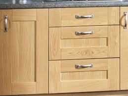 Kitchen Cabinets Buy by Unfinished Discount Kitchen Cabinets U2013 Guarinistore Com