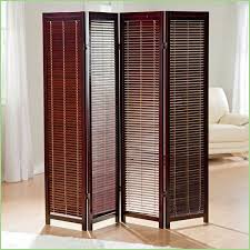 Ikea Room Divider Panels Room Divider Screens Ideas Diy Fabric Screen Room Divider 9 Cool
