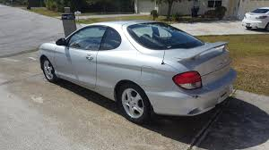used hyundai tiburon under 4 000 for sale used cars on