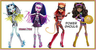 monster high dead tired draculaura doll jewelry box coffin bed please check out these other items in my store