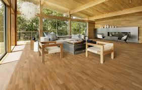 Laminate Flooring Free Delivery Kahrs Oak Lecco Engineered Wood Flooring Three Finishes Bulk