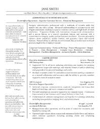 resume sles for executive assistant jobs essay rewriter college essay application review service edobne