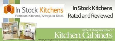 Kitchen Cabinets In Stock In Stock Kitchens Cabinets Reviews In Stock Kitchens Reviewed
