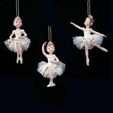 cheap ballerina ornaments find ballerina