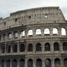 culture traditions in rome italy usa today