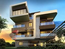 ultra luxury mansion house plans ultra modern luxury homes interior design