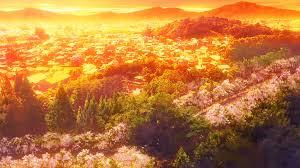 land of the rising sun fanon wiki fandom powered by wikia
