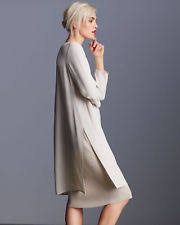 eileen fischer eileen fisher blouson 100 silk dresses for women ebay