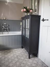 farrow and bathroom ideas sally s traditional bathroom is a combination of light and