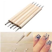 online buy wholesale nail art dotting pen from china nail art