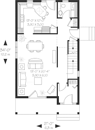 neoclassical house plans 100 houseplans and more alluring japanese style house style