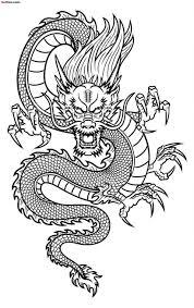 50 awesome asian men tattoo designs u2013 3d asian tattoos for men