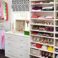 dresser under window design ideas