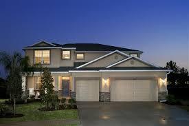 tampa homes south shore florida homes tampa bay real estate