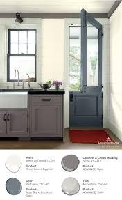 Best Kitchen Color Trends U2013 Home Design And Decor 2018 Color Trends Caliente Af 290 Kitchen Paint Kitchen