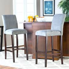 furniture homely inpiration awesome bar height stool seats high