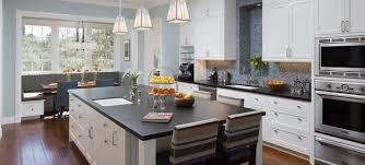 home interiors photos interior design oakland home interiors berkeley and interior