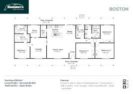 3 way bathroom floor plans best 20 small bathroom layout ideas on 3 4 bathroom floor plans dact