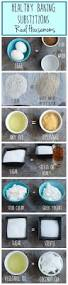 best 25 lazy people ideas on pinterest lazy people quotes lazy