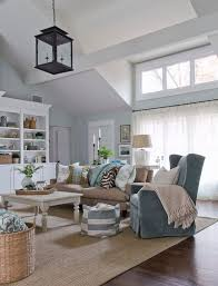 23 spectacular cottage living room ideas cottage living rooms