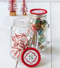 Holiday Crafts Pinterest - 670 best holiday crafts with joann images on pinterest holiday