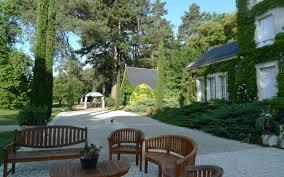 table de jardin haut de gamme bed u0026 breakfast in castle and cottages pernay touraine