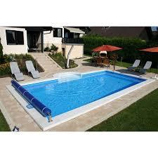 Garten Pool Aufblasbar Pool Online Kaufen Bei Obi