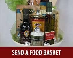 Send Food Gifts How U Doin U0027 Gift Baskets Premium Gift Baskets Windsor Ontario
