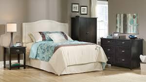 Shoal Creek Bedroom Furniture Innovative Ideas Sauder Bedroom Furniture Trendy Sauder Shoal
