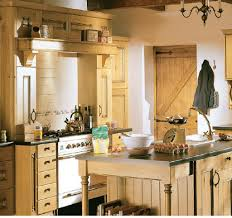 french kitchen design ideas french provincial kitchens farmers french kitchen design ideas french kitchen design ideas photo of good french kitchen design best collection