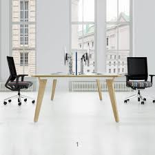furniture office modern conference room tables modern new 2017