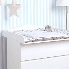 Changing Table Tops Dresser Top Changer Image Of Dresser Top Changing Table Plans