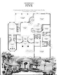 Florida Home Floor Plans Riverstone Floor Plans And Community Profile Riverstone In