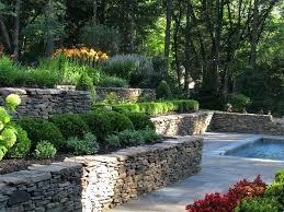 Small Terrace Garden Design Ideas Terraced Garden Ideas Garden Design Ideas For Terraced House