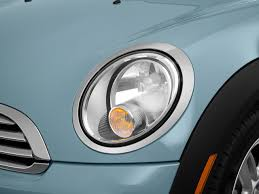 2012 mini cooper clubman warning reviews top 10 problems