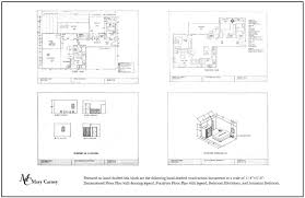 mary carney drafting and autocad drafting by mary carney at