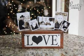 top 5 best last minute diy christmas gifts ideas 2015