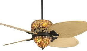 Best Small Bedroom Ceiling Fan Riveting Industrial Ceiling Fans Lowes Tags Industrial Ceiling